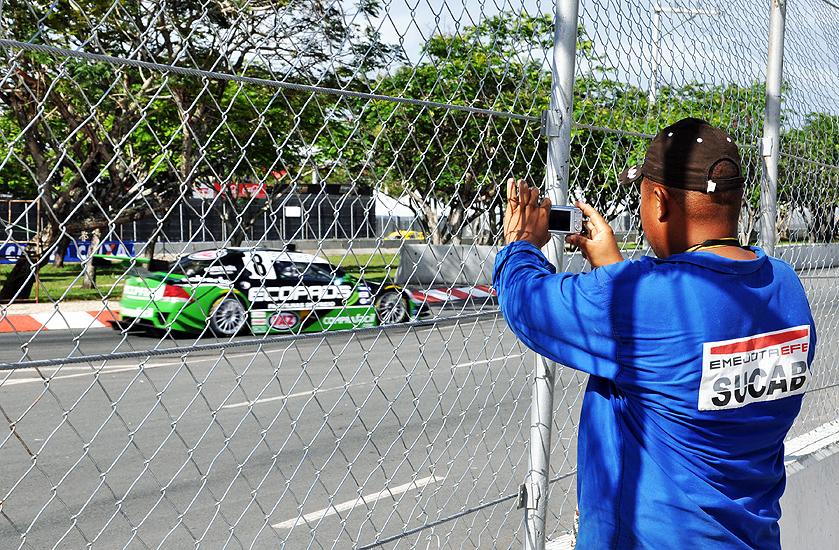 soteropoli.com fotos de salvador bahia brasil brazil copa caixa stock car 2010 by tuniso (9)