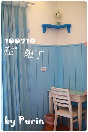 IMG_0594P01