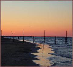 ...prima del buio (Viandant) Tags: sunset sea sky beach pier sand tramonto mare gulls rimini cielo spiaggia gabbiani onde sabbia pontile wawe viandant bestcapturesaoi agosto2010 mygearandmepremium mygearandmebronze mygearandmesilver mygearandmegold
