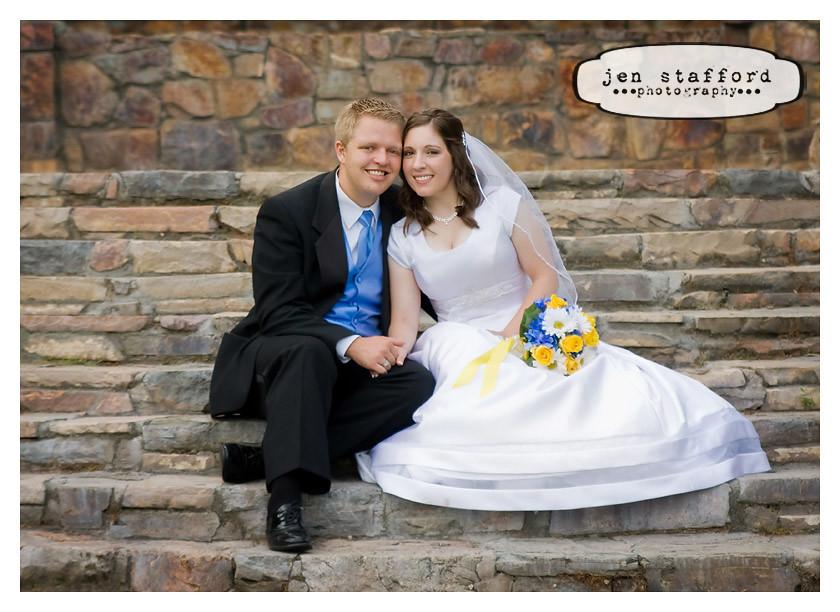 Bridals 61 copy