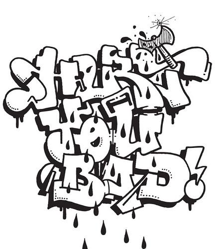 hefs_graphic