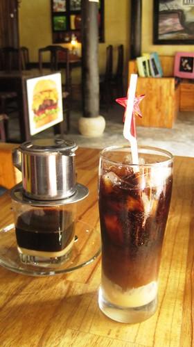 vietnamesecoffee
