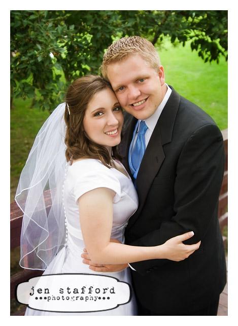 Bridals 59 copy