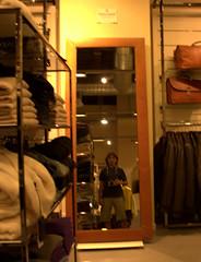Autoritratto (Filippo Marroni) Tags: portrait mirror marroni autoritratto filippo specchio filippomarroni