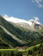 Hintertuxer Gletscher (MHA74) Tags: österreich gletscher tux zillertal juns hintertuxer