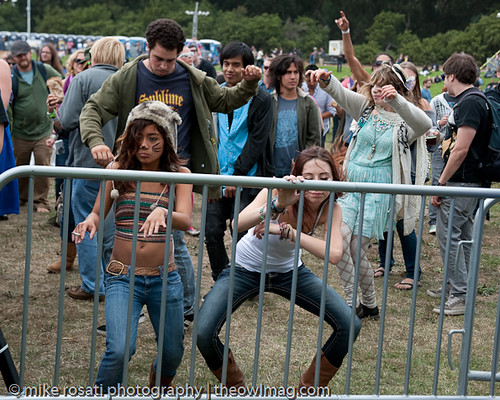 OutsideLands'10 -8198