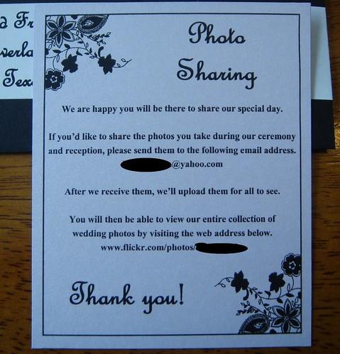 InvitePhotoSharing-1