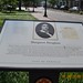 Margaret Douglass ~E City Hall Ave, between Monticello Ave and Granby St, Norfolk