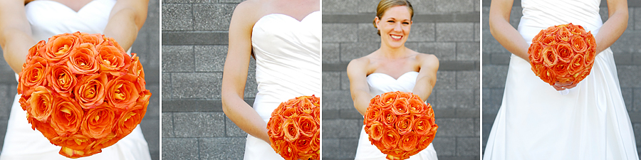 tacoma wedding photographer3