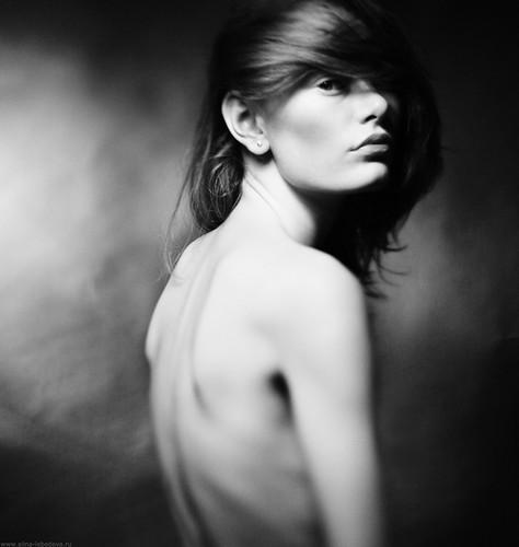 Untitled by Alina Lebedeva