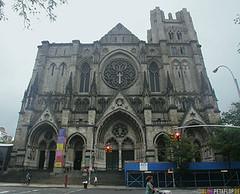 cathedral-church-of-st-john-the-divine-1047-amsterdam-avenue-nyc-manhattan-new-york-city-usa-dscn8585
