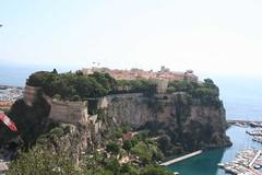 Monaco Ville / Rocher (Matteo Bimonte) Tags: de monaco rocher rocca ville grimaldi principauté principatu múnegu