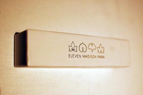eleven madison park 080