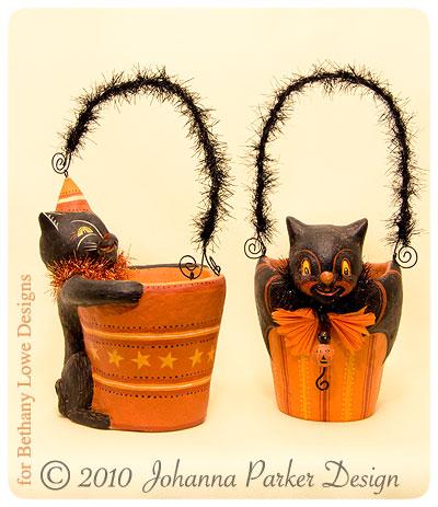 Spooky-Halloween-Pail-Pair
