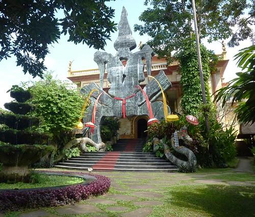 Bali-Ubud (128)