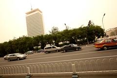 Yangfangdianlu 24 (David OMalley) Tags: west beijing 北京 西 fuxingmen 复兴门 公主坟 gongzhufen guanganmen 广安门