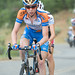 Rob Squire - Tour of Utah, stage 2