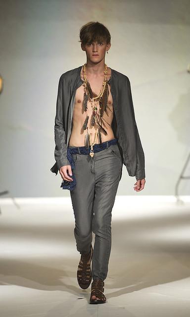 SS11_Stockholm_Carin Wester004_Charlie Westerberg(Mercedes-Benz Fashion Week)