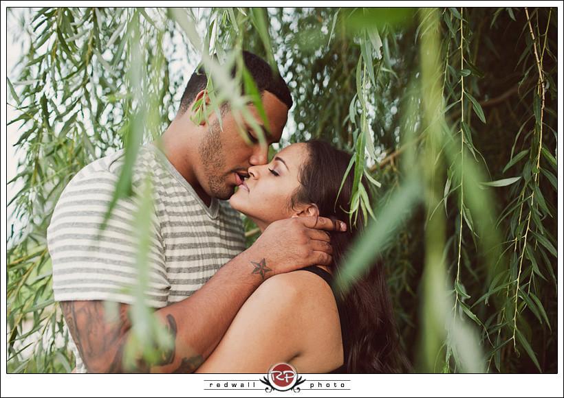 Engagement :: Anny & Alex