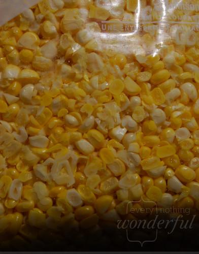 CornFreeze