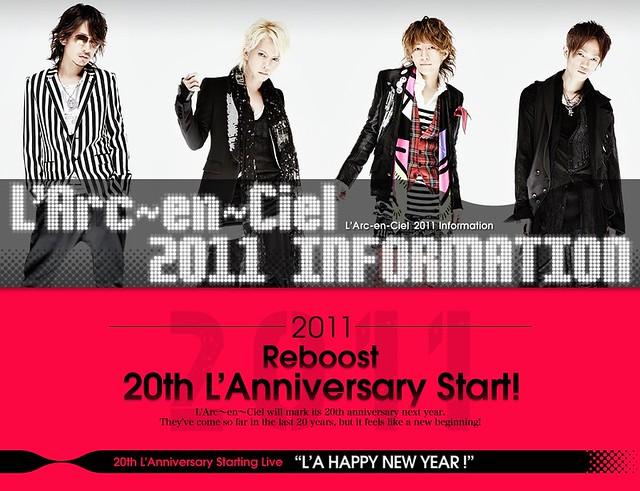 L'Arc2011-1