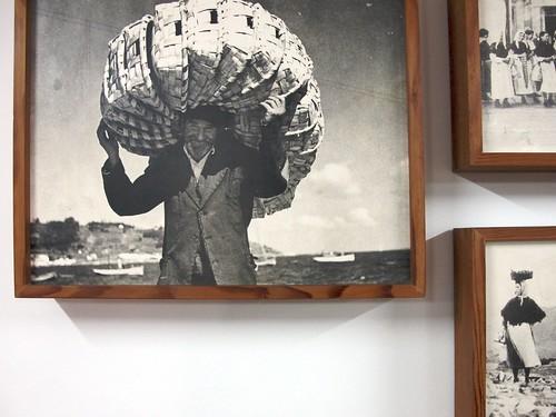 museo do pobo gallego