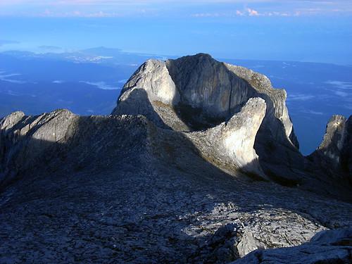 st john's peak