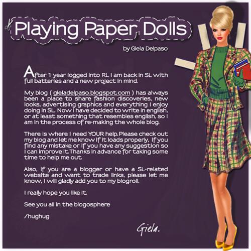 Doll Teaser 1