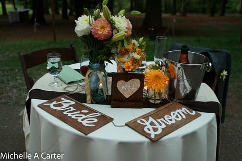 LisIke Wedding 307