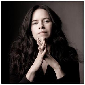Natalie-Merchant-Mark-Seliger-thumb-300x300-38763