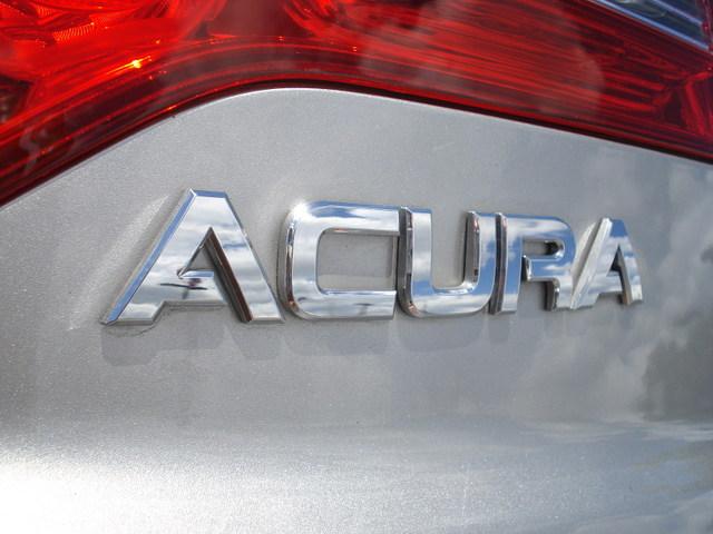rickcaseacura used2009acurardx usedcardealersftlauderdale floridausedacuracardealers usedacurardx