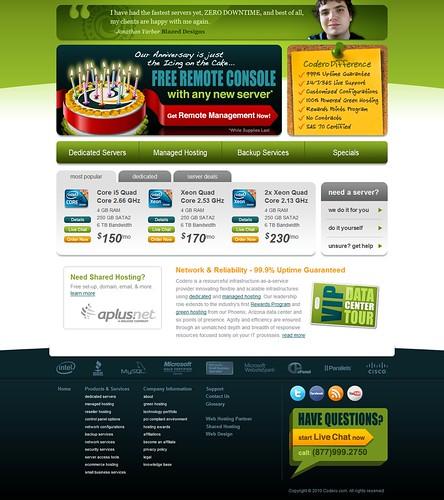 new_homepage