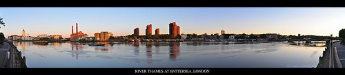 Pano Thames