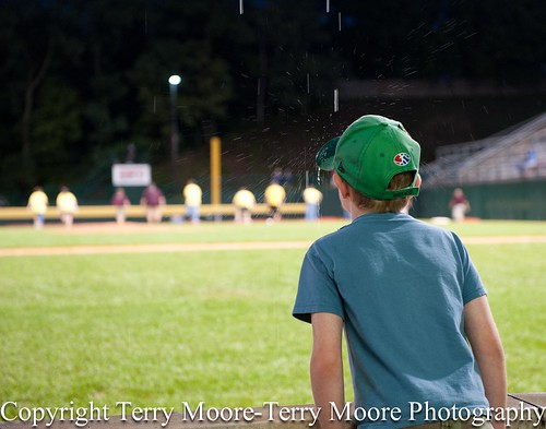 LLWS Day 4 photos-26