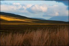 (Santa Cruiser) Tags: skye scotland inner isle hebrides