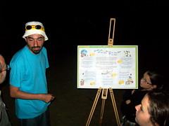 2010-08-20 - Corsario Lúdico 2010 - 63