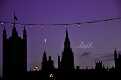 رمضان كريم ، (« 3 a F K » London!) Tags: uk london alkhater 3afk
