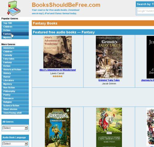 BooksSh 3