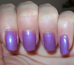 MAC Dame Edna Varicose Violet