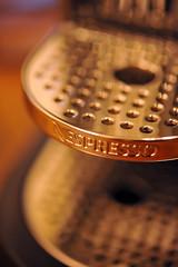 Krups Nespresso Citiz (16)