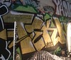 Tekn (FixedFun) Tags: graffiti asg tekn