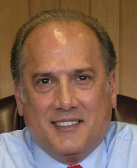 AJ_Election_Tom_Marino_05-20-2010_N9DRF8A