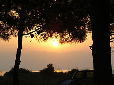 lever de soleil der.jpg