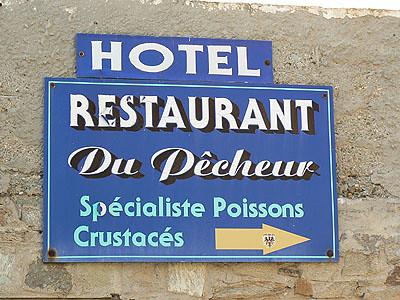 restaurant du pêcheur.jpg