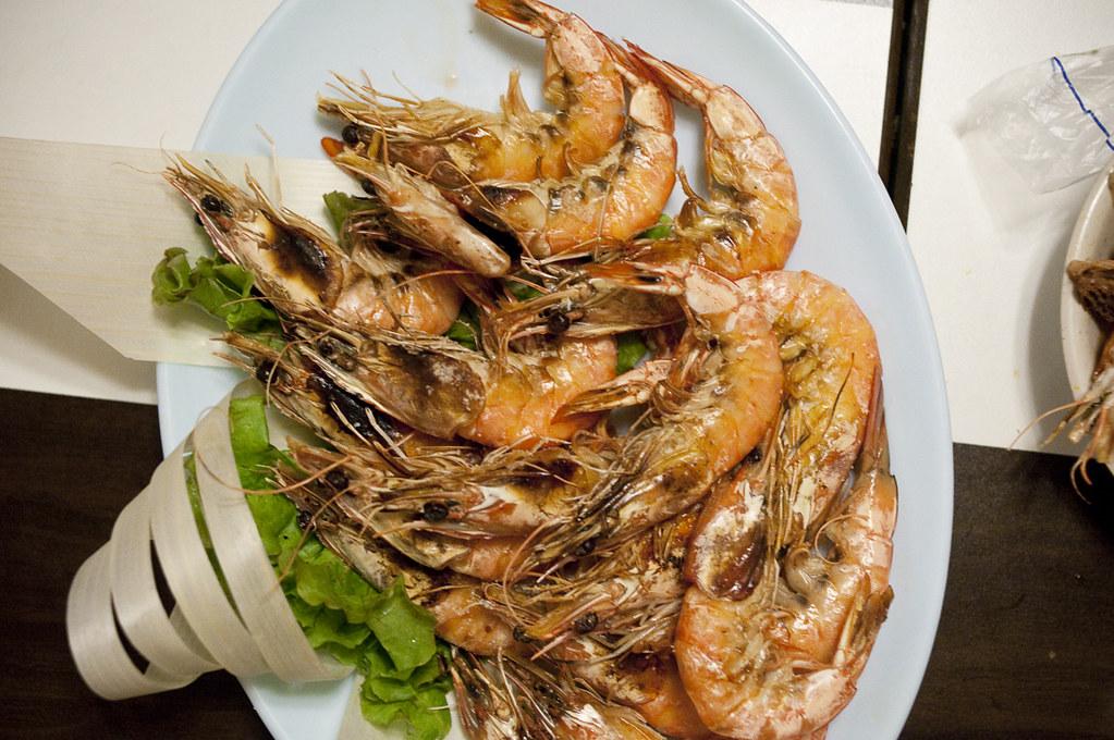 fishmarket05