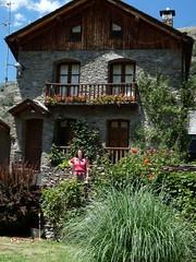 Arrs (Daguerrotipo2009) Tags: montaa pirineo valldecards