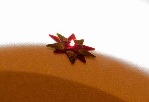 Miniature Stars