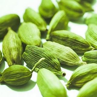 cardamon-green