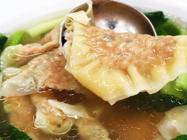 IMG_0764 水饺,Shui  Jiao