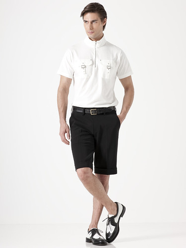 Sahib Faber0040_GILT GROUP_Callaway Men's